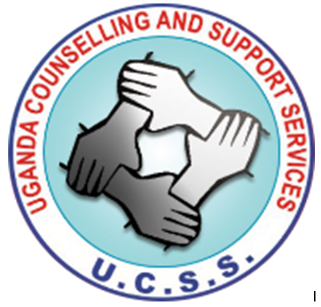 Uganda Counseling and Support Services (UCSS)
